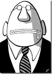 free_speech_cartoon-1602