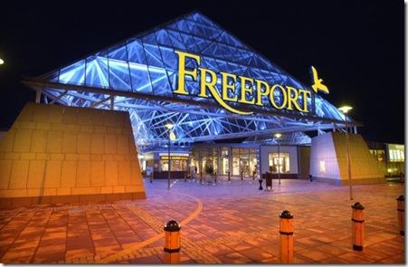 freeport_2707