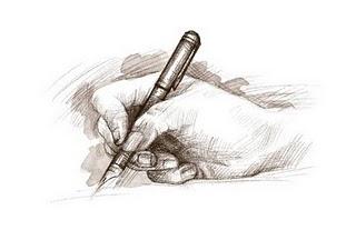 escrever.bmp