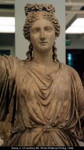 Artemis%25200005%2520www_templodeapolo_net.jpg