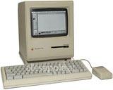 mac plus 128
