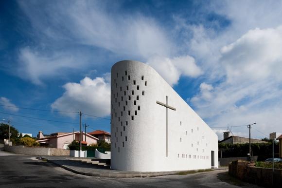 Capela de Santa Ana, Canedo, Santa Maria da Feira