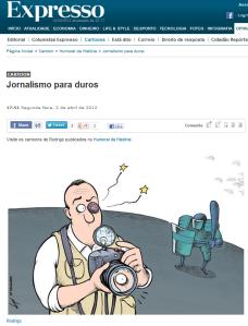 jornalismo para duros1