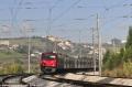 linha-sintra-comboio