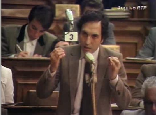 Carvalhas_sbento_abril_1985