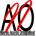 NAO2c