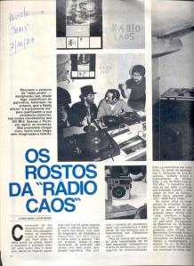 08_radio-caos2