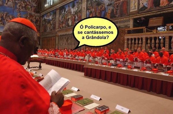 http://aventadores.files.wordpress.com/2013/03/a-grandola-dos-cardeais.jpg