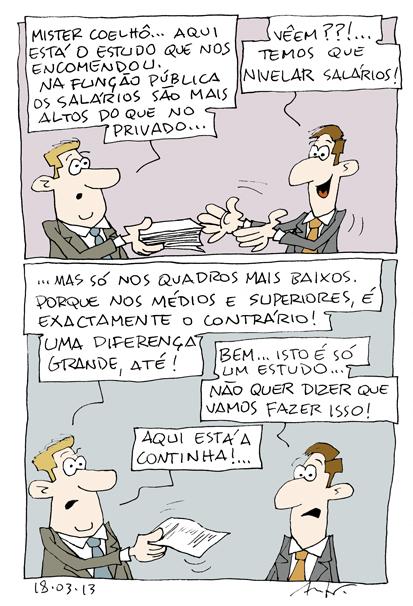 continha