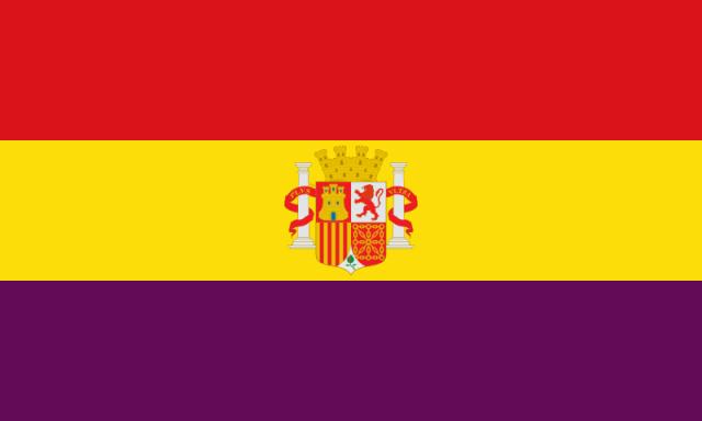 Flag_of_Spain_1931_1939.svg