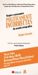 CONVITE_vogais_Picoas