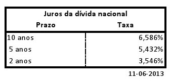 0001 (2)