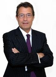 antonio-mexia-edp