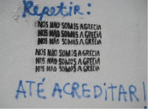 repetir_ate_acreditar_02