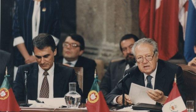 pais_fundadores_do_Portugal_europeu