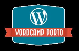 WordCampPorto_logo