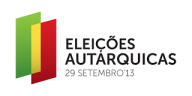 logo_autarquicas2013
