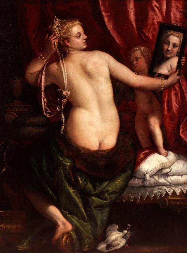 [Veronese_Venus+no+espelho-3.3.jpg]