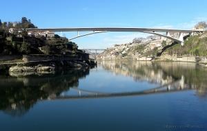 ponte_infante