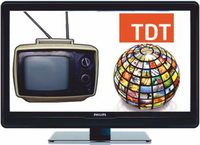 TDT_tv
