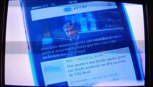 publicidade-antena1-arnault