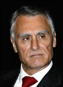 Cavaco Silva
