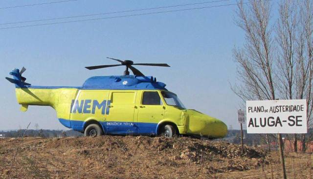 nova-ambulancia-inem