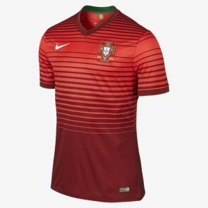 2014-Portugal-Match-Mens-Soccer-Jersey-577975_677_A