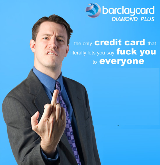 barclay_card