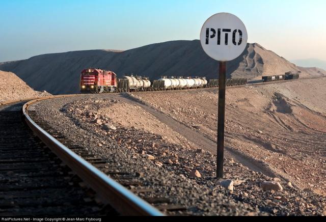 pito-ferrocarril-peru