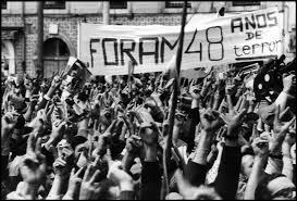 Foto retirada do blogue folha de poesia