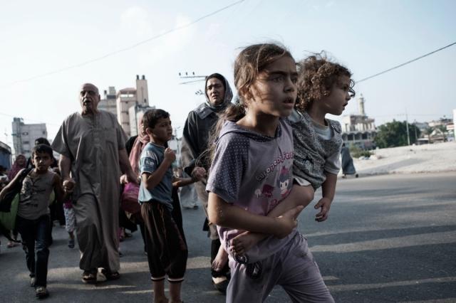 israel-gaza-conflict-11_copyright_alessio_romenzi
