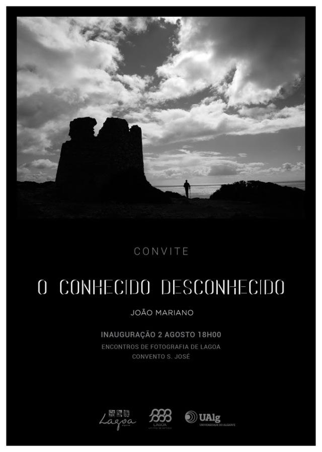 joao_mariano_encontros_foto_lagoa_primeira_edicao_2014