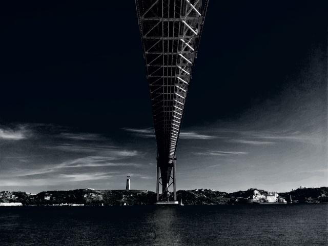 ponte-25-abril