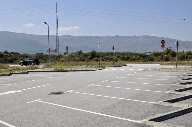 area_servico_a24_vila-real