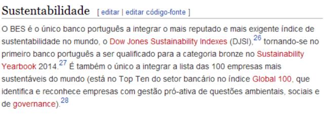 bes wikipedia