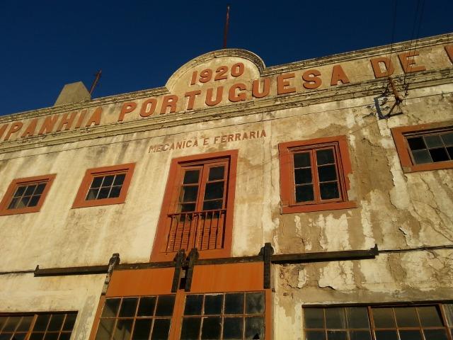 companhia_portuguesa_pesca_copyright_celia_amado_2014