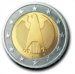 euro_alemanha