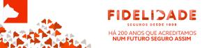 fidelidade_seguros