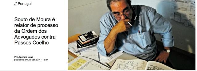 jornal_i_souto_moura_arquitecto_procurador