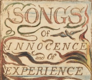 Songs-of-innocence-460x402