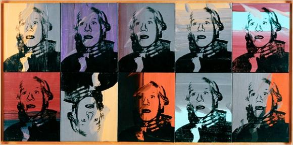 2. Self-Portrait-Strangulation 1978.jpg