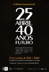 40_anos_preto_mupi_CMC