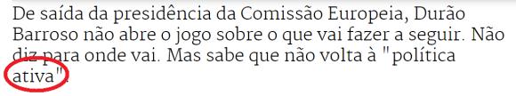 Barroso1
