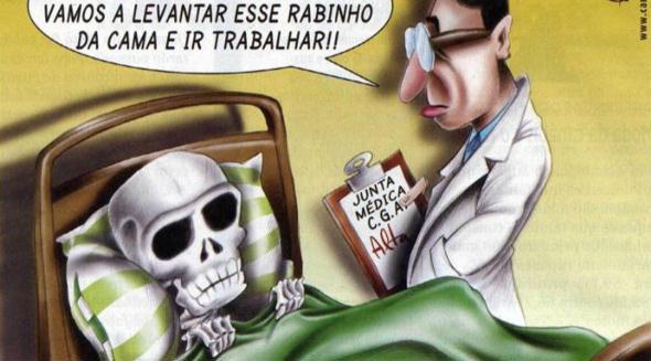 junta-medica