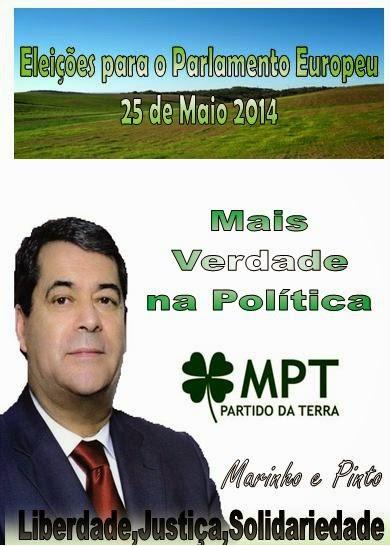 MARINHO_E_PINTO_MPT_MAIO_2014