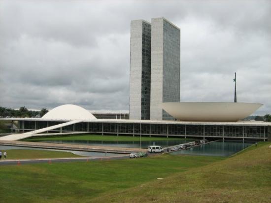 palacio-do-planalto
