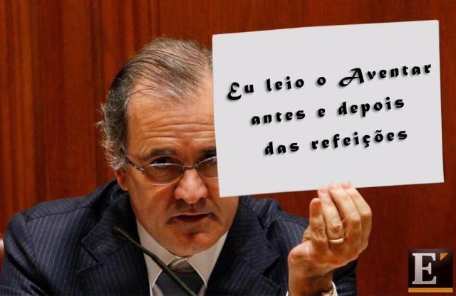 pires_de_lima_aventar