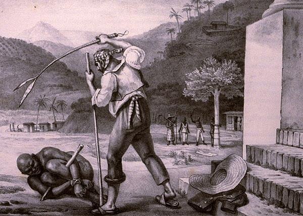 procura-se-escravo