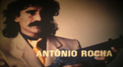 antonio_rocha_duarte_companhia